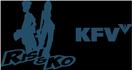 Risi & Ko Logo
